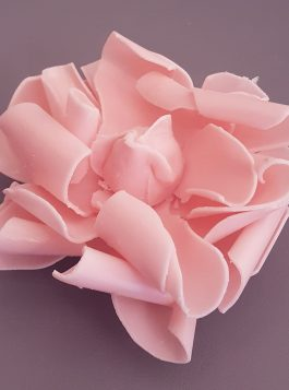 Vintage Rose Tea Rose