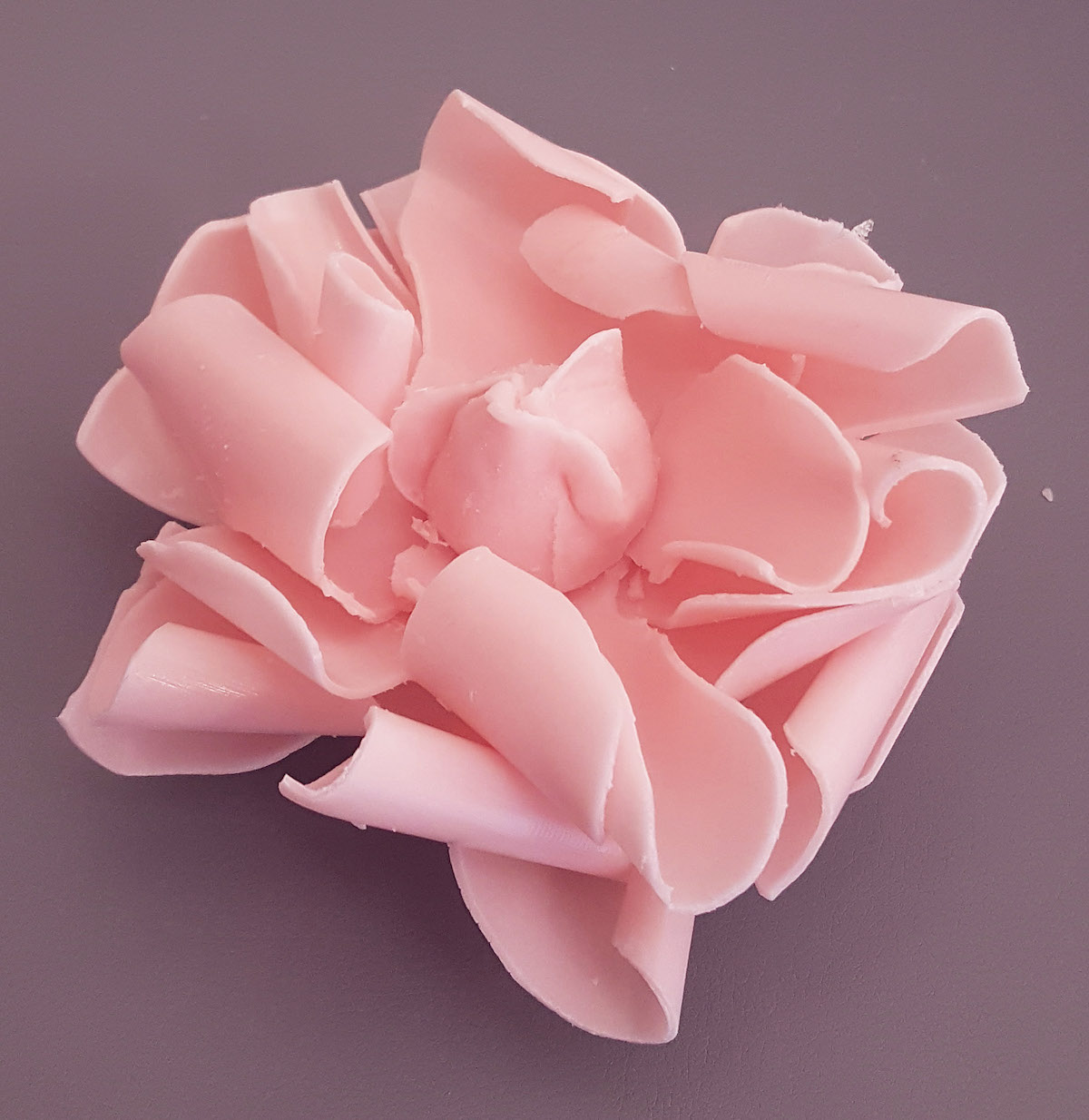 Vintage Tea Rose - A'Marie's Bath Flowers